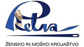 petra krojaštvo logo 1