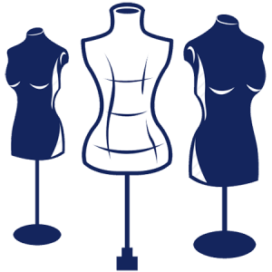 petra krojaštvo lutke